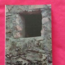 Libros de segunda mano: MACBETH DE WILLIAM SHAKESPEARE. EDITORIAL ALBA. EDICIÓN 1996.. Lote 208237040