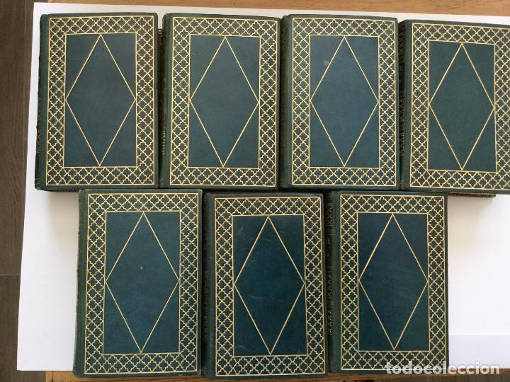 Libros de segunda mano: Joya Edición de Lujo, Benavente, Aguilar - Foto 2 - 218492175