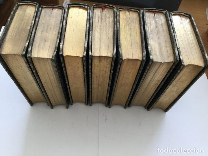 Libros de segunda mano: Joya Edición de Lujo, Benavente, Aguilar - Foto 3 - 218492175