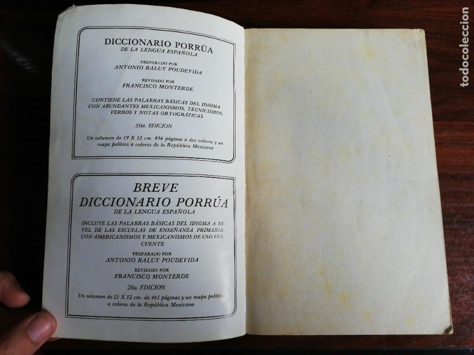 Libros de segunda mano: H. IBSEN. PEER GYNT. CASA DE MUÑECAS. ESPECTROS. UN ENEMIGO DEL PUEBLO. EL PATO SILVESTRE... - Foto 2 - 218686535