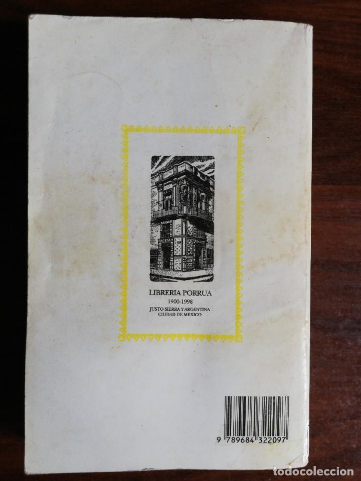 Libros de segunda mano: H. IBSEN. PEER GYNT. CASA DE MUÑECAS. ESPECTROS. UN ENEMIGO DEL PUEBLO. EL PATO SILVESTRE... - Foto 5 - 218686535