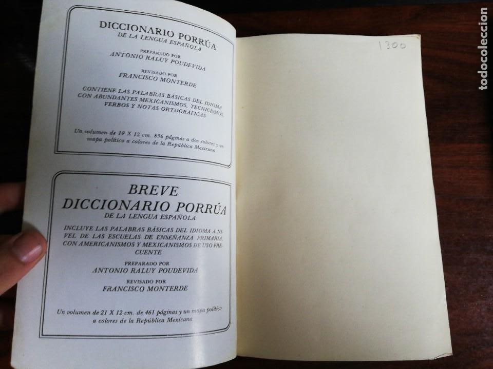 Libros de segunda mano: MOLIERE - COMEDIAS: TARTUFO, EL BURGUÉS GENTILHOMBRE, EL MISÁNTROPO, EL ENFERMO IMAGINARIO - Foto 2 - 218687496