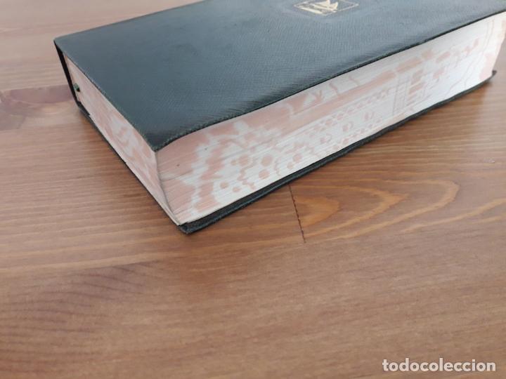 Libros de segunda mano: Alvarez Quintero. Obras completas. Tomo 3 - Foto 3 - 218974530