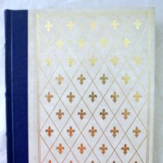Libros de segunda mano: LIBRO EL TARTUFO EL ENFERMO IMAGINARIO, MOLIERE, 1983, ISBN 84-7461-209-8 TAPA DURA. Lote 219851541