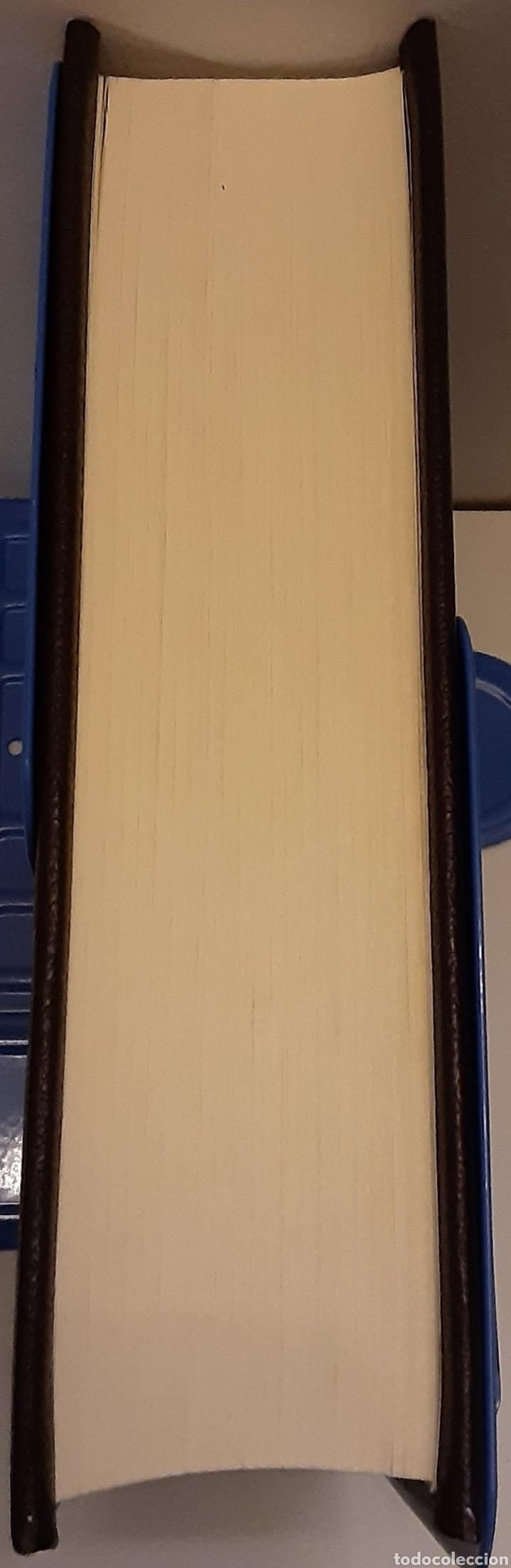 Libros de segunda mano: Chejov, Antón P. Obras Completas. Teatro, tomo I. Contiene estudio preliminar. RBA, 2005 - Foto 7 - 221004435