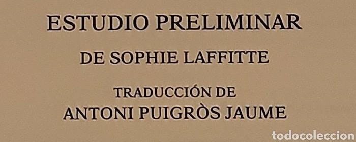 Libros de segunda mano: Chejov, Antón P. Obras Completas. Teatro, tomo I. Contiene estudio preliminar. RBA, 2005 - Foto 10 - 221004435