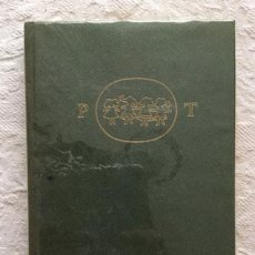 Libros de segunda mano: CASA DE MUÑECAS - HENRIK IBSEN. Lote 221977861