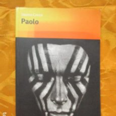 Libros de segunda mano: CREUS, JAUME - PAOLO. Lote 236281660