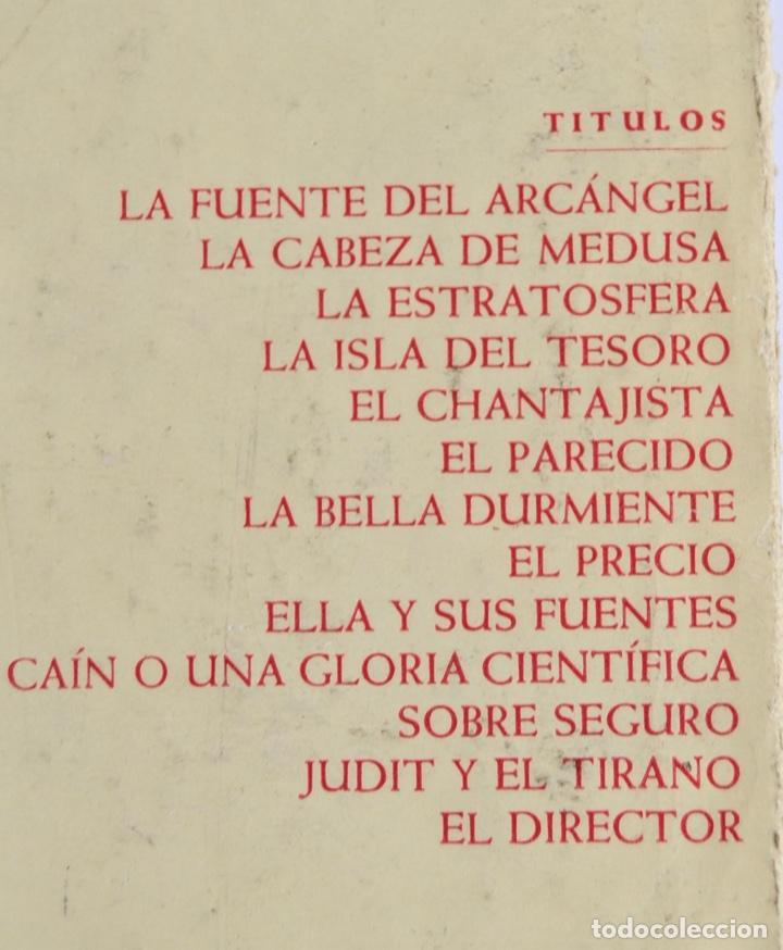 Libros de segunda mano: Pedro Salinas. Teatro Completo. Prólogo de Juan Marichal. Aguilar. Primera Edición. Madrid, 1957 - Foto 2 - 237330555