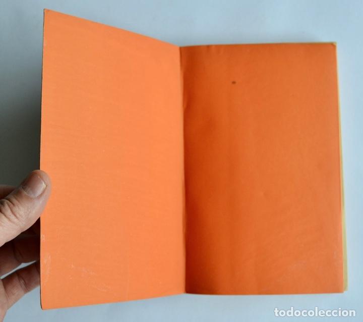 Libros de segunda mano: Lote 3 libros Teatro Colección Pandora. Lenormand, Conrado Nalé Roxlo , E.Labiche y Marc-Michel.1944 - Foto 7 - 237349615