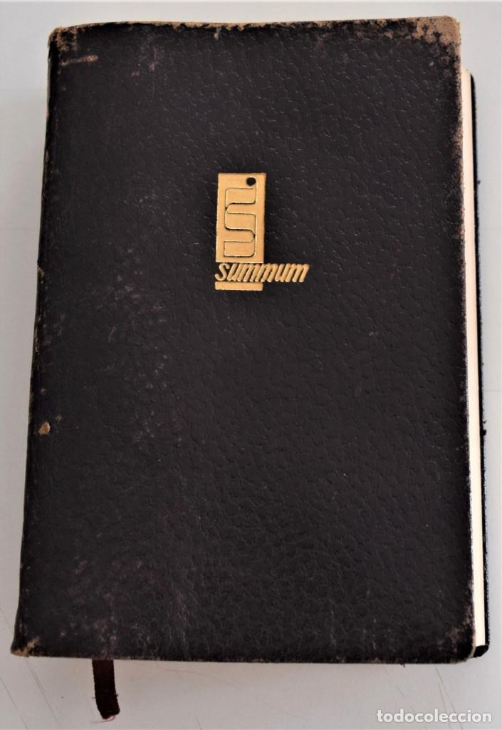 MIGUEL MIHURA - OBRAS COMPLETAS - EDITORIAL AHR - BARCELONA AÑO 1962 - 1ª EDICIÓN (Libros de Segunda Mano (posteriores a 1936) - Literatura - Teatro)