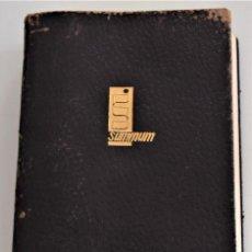 Libros de segunda mano: MIGUEL MIHURA - OBRAS COMPLETAS - EDITORIAL AHR - BARCELONA AÑO 1962 - 1ª EDICIÓN. Lote 244415825