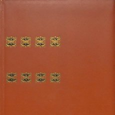 Libros de segunda mano: SHAKESPEARE - IDIOMA FRANCÉS. Lote 245951805