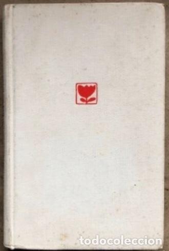 TEATRO DE LA REVOLUCIÓN (CUATRO OBRAS DE AUTORES SOVIÉTICOS). EDITORIAL PROGRESO 1979, MOSCÚ. (Libros de Segunda Mano (posteriores a 1936) - Literatura - Teatro)
