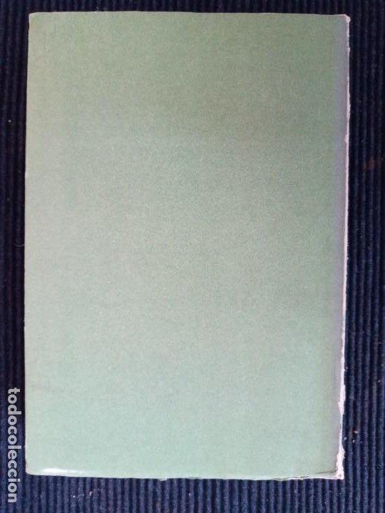 Libros de segunda mano: TRES DRAMAS. TENNESSEE WILLIAMS. SUDAMERICANA 1958. LA ROSA TATUADA. LA GATA SOBRE EL TEJADO DE ZINC - Foto 2 - 254001530