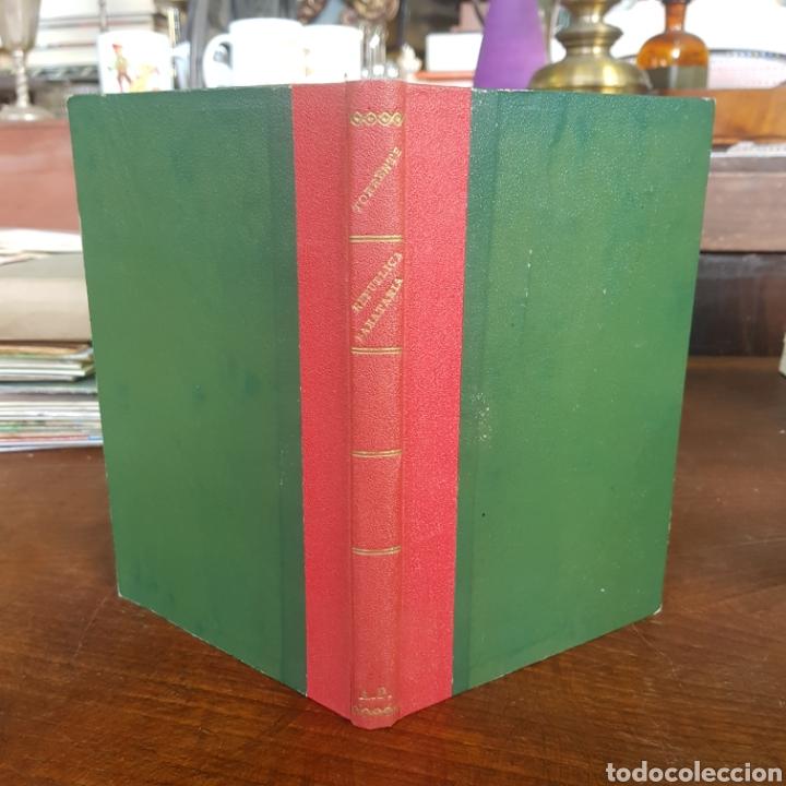 Libros de segunda mano: REPUBLICA BARATARIA 1942 GONZALO TORRENTE BALLESTER - Foto 4 - 258245845