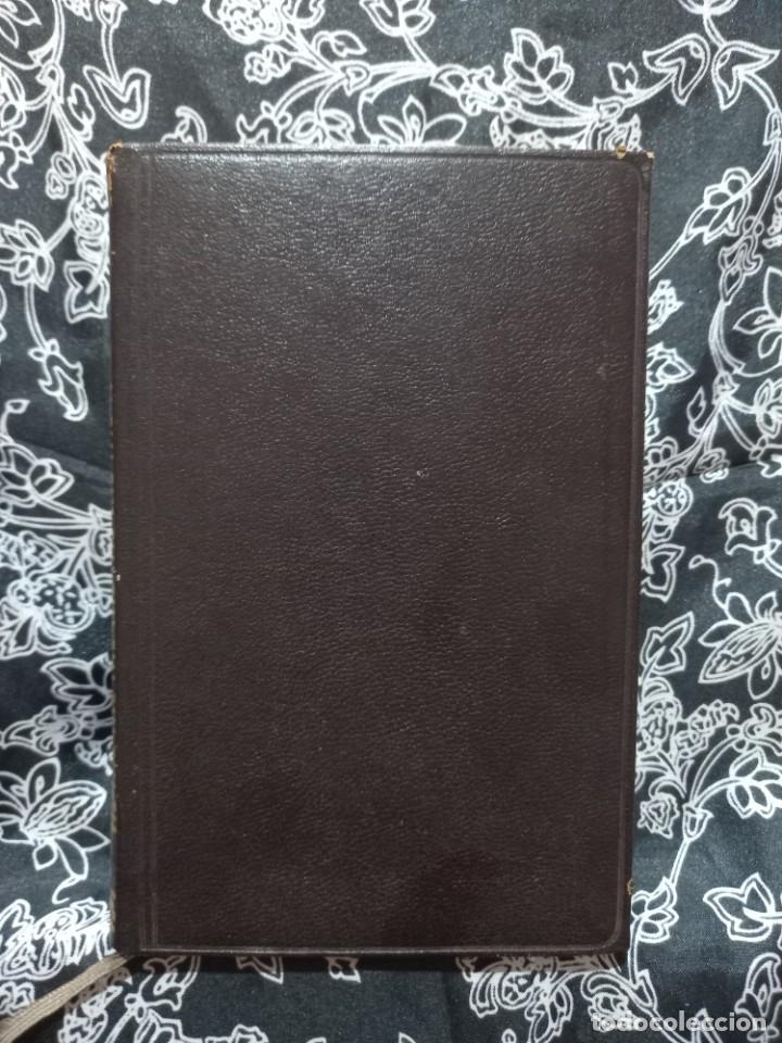 Libros de segunda mano: Jean Paul Sartre - Obras Completas - Tomo I - Teatro - Aguilar - 1970 - Foto 2 - 263004315