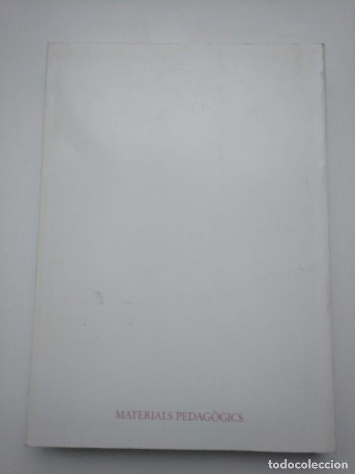 Libros de segunda mano: HISTORIA DEL TEATRE, VITO PANDOLFI - INSTITUT DEL TEATRE (BARCELONA) - 2 TOMOS - Foto 4 - 263766740