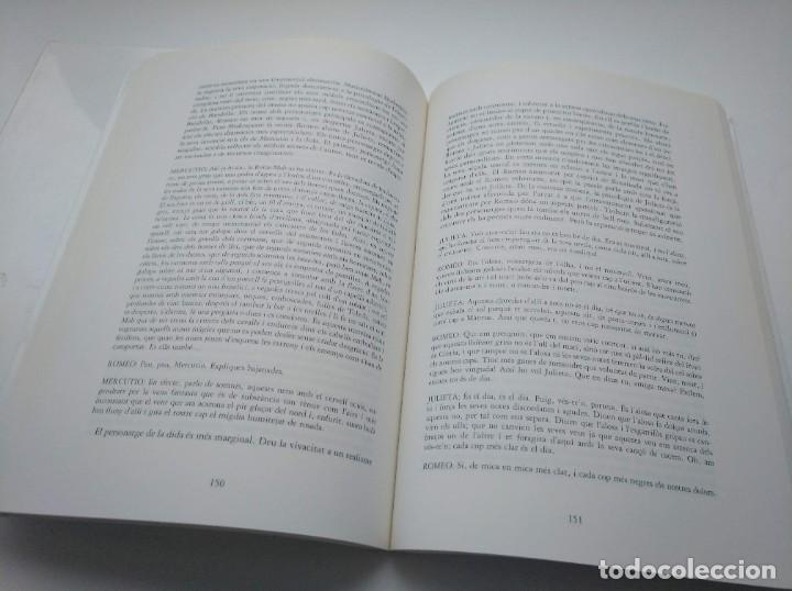 Libros de segunda mano: HISTORIA DEL TEATRE, VITO PANDOLFI - INSTITUT DEL TEATRE (BARCELONA) - 2 TOMOS - Foto 6 - 263766740