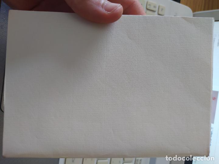 Libros de segunda mano: L idea del theatro. A cura di Lina Bolzoni Delminio Camillo Giulio. Ed. Sellerio, Palermo 1991 - Foto 3 - 268604044