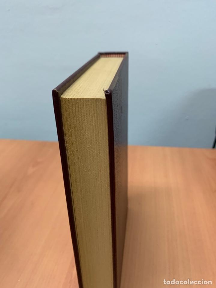 Libros de segunda mano: COMEDIAS II. W. SHAKESPEARE. CLUB INTERNACIONAL DEL LIBRO MADRID 1984. - Foto 5 - 269075253