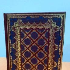 Libros de segunda mano: COMEDIAS II. W. SHAKESPEARE. CLUB INTERNACIONAL DEL LIBRO MADRID 1984.. Lote 269075253