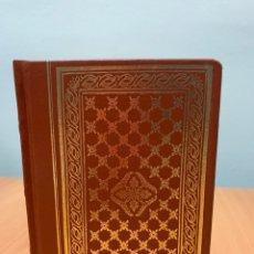 Libros de segunda mano: FUENTEOVEJUNA. LOPE DE VEGA. CLUB INTERNACIONAL DEL LIBRO MADRID 1983.. Lote 269261798
