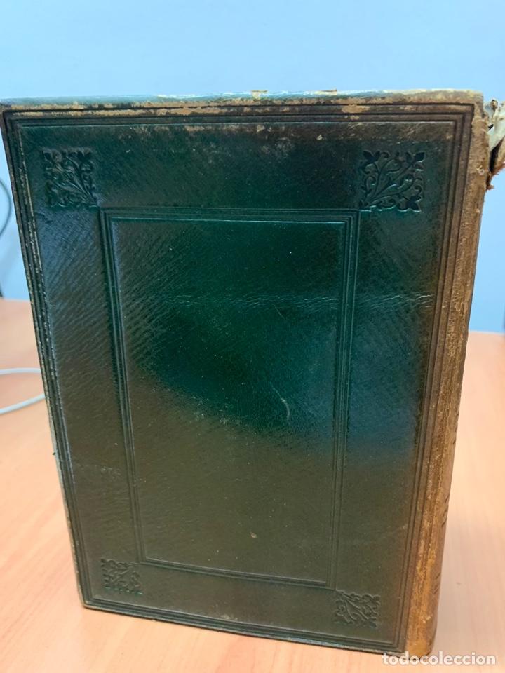 Libros de segunda mano: OBRES COMPLETES. SANTIAGO RUSIÑOL. BIBLIOTECA PERENNE. BARCELONA 1947. - Foto 10 - 287908228