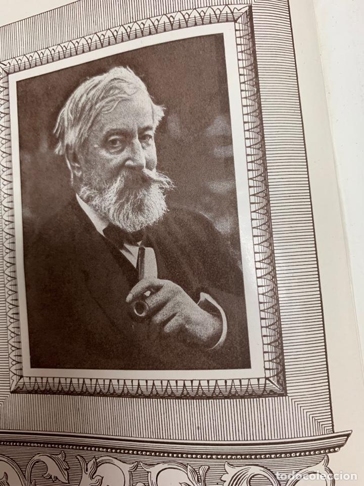 Libros de segunda mano: OBRES COMPLETES. SANTIAGO RUSIÑOL. BIBLIOTECA PERENNE. BARCELONA 1947. - Foto 14 - 287908228