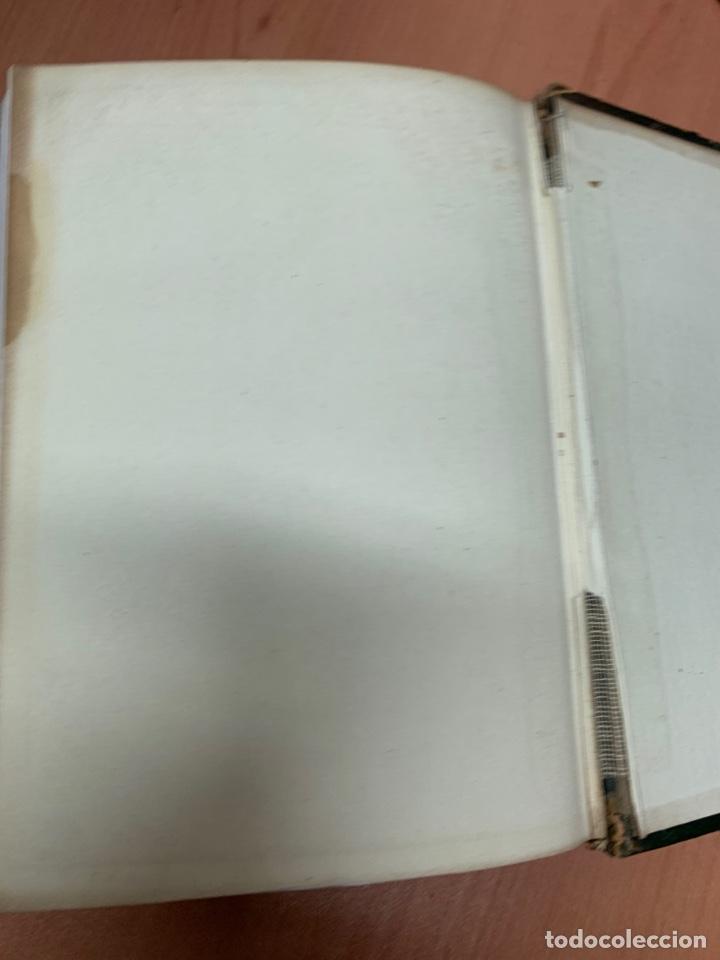 Libros de segunda mano: OBRES COMPLETES. SANTIAGO RUSIÑOL. BIBLIOTECA PERENNE. BARCELONA 1947. - Foto 25 - 287908228