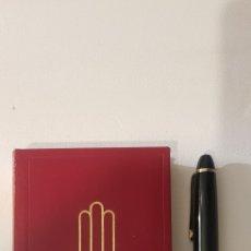 Libros de segunda mano: TEATRO ESCOGIDO - PEMAN (AGUILAR -CRISOL 1968). Lote 295851348