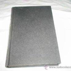 Libros de segunda mano: CARLOS , TERROR INTERNACIONAL DE DENNIS EISENBERG Y ELI LANDAU DE PLAZA & JANES. Lote 26338144