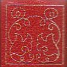 Libros de segunda mano: GEORGES SIMENON, OBRAS COMPLETAS Nº 7 DE ORBIS. Lote 25149978