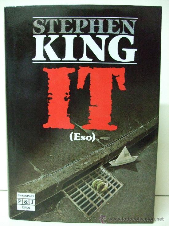 Adivina el libro por la portada  23365359