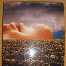 Libros de segunda mano: LIBRO DE JOSÉ MARÍA GUELBENZU EL ESPERADO ALIANZA EDITORIAL.1984. NUEVO. Lote 27532637