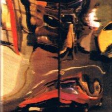 Libros de segunda mano: CUADERNOS DEL ASFALTO - SELECCIÓN DE JUAN MADRID - CAMBIO 16 - RELACIÓN NOVELAS EN DESCRIPCIÓN. Lote 32819833