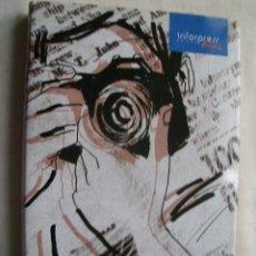 Libros de segunda mano: EN PRIMERA LÍNEA. MAGRO, BALTASAR. 2006. Lote 34006203