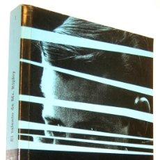 Libros de segunda mano: EL TALENTO DE MR. RIPLEY - PATRICIA HIGHSMITH. Lote 34440326