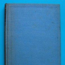 Libros de segunda mano: EN LOS MARES DEL SUR EDITORIAL LARA AÑO 1948 TAPA DURA. Lote 43163164
