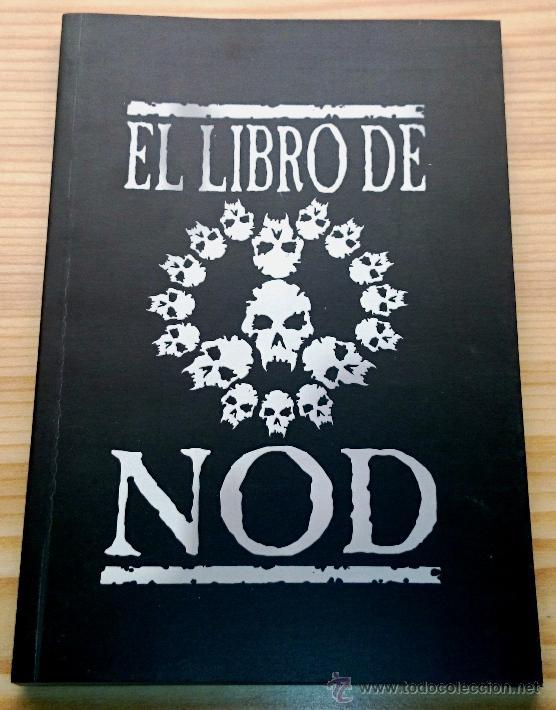 Libros de segunda mano: Colección completa de novelas Vampiro la Mascarada - Mundo de Tinieblas - 84 Libros - Foto 15 - 44620711