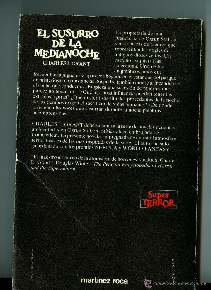 The Penguin Encyclopedia of Horror and the Supernatural