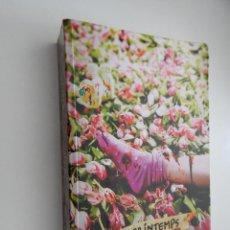 Libros de segunda mano: PRINTEMPS - MONS KALLENTOFT 2011. Lote 56820288