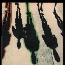 Libros de segunda mano: CUARTETO - MANUEL VAZQUEZ MONTALBAN *. Lote 56896838