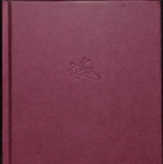 Libros de segunda mano: EL INOCENTE UN CASO DEL COMISARIO GUARNACCIA MAGDALEN NABB. Lote 58434564