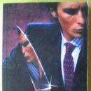 Libros de segunda mano: AMERICAN PSYCHO _ BRET EASTON ELLIS. Lote 59880543
