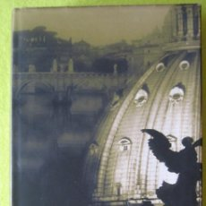 Libros de segunda mano: ASSASSINI - THOMAS GIFFORD. Lote 59880575