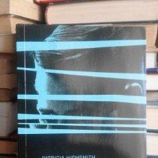 Libros de segunda mano: EL TALENTO DE MR. RIPLEY - PATRICIA HIGHSMITH. Lote 60114743