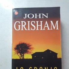 Libros de segunda mano: LA GRANJA. Lote 61185851
