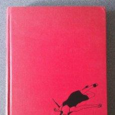 Libros de segunda mano: EL ESTRANGULADOR DE BOSTON. Lote 73779687