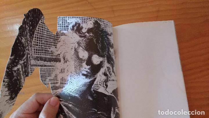 Libros de segunda mano: DOS VELAS PARA EL DIABLO (LAURA GALLEGO) (SM, 2008) +410 pág. - Foto 4 - 74395499